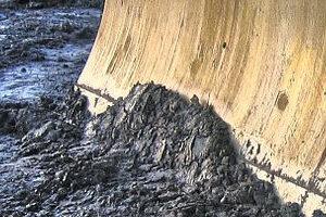 Выравниватели почвы